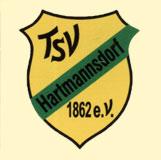 tsv-hartmannsdorf
